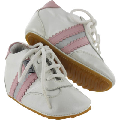 Oxxy baby shoes 7098