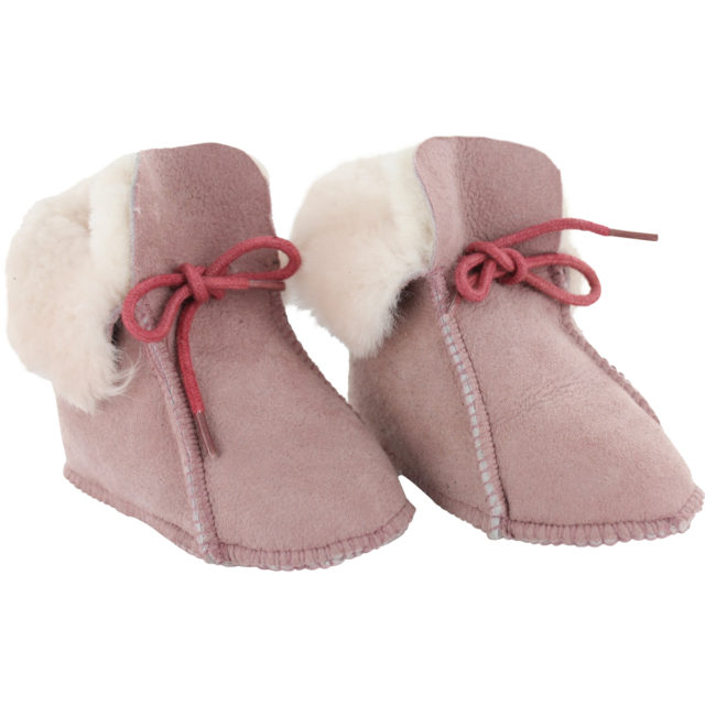 Oxxy baby shoes