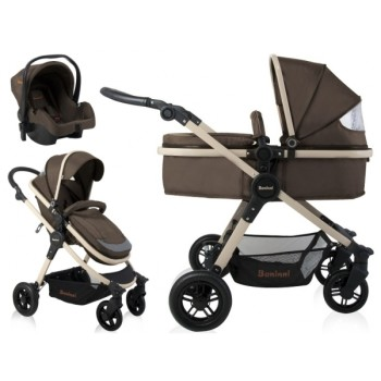Baninni_Ayo_Sugar_Brown_Kinderwagen_incl_autostoel_00