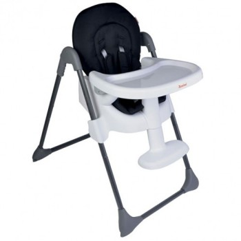 baninni_high_chair_benito_black_4