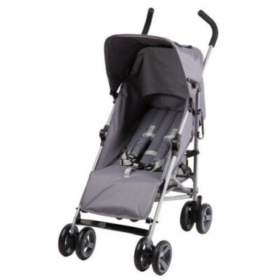 Buggy-cabino-5stand-grey
